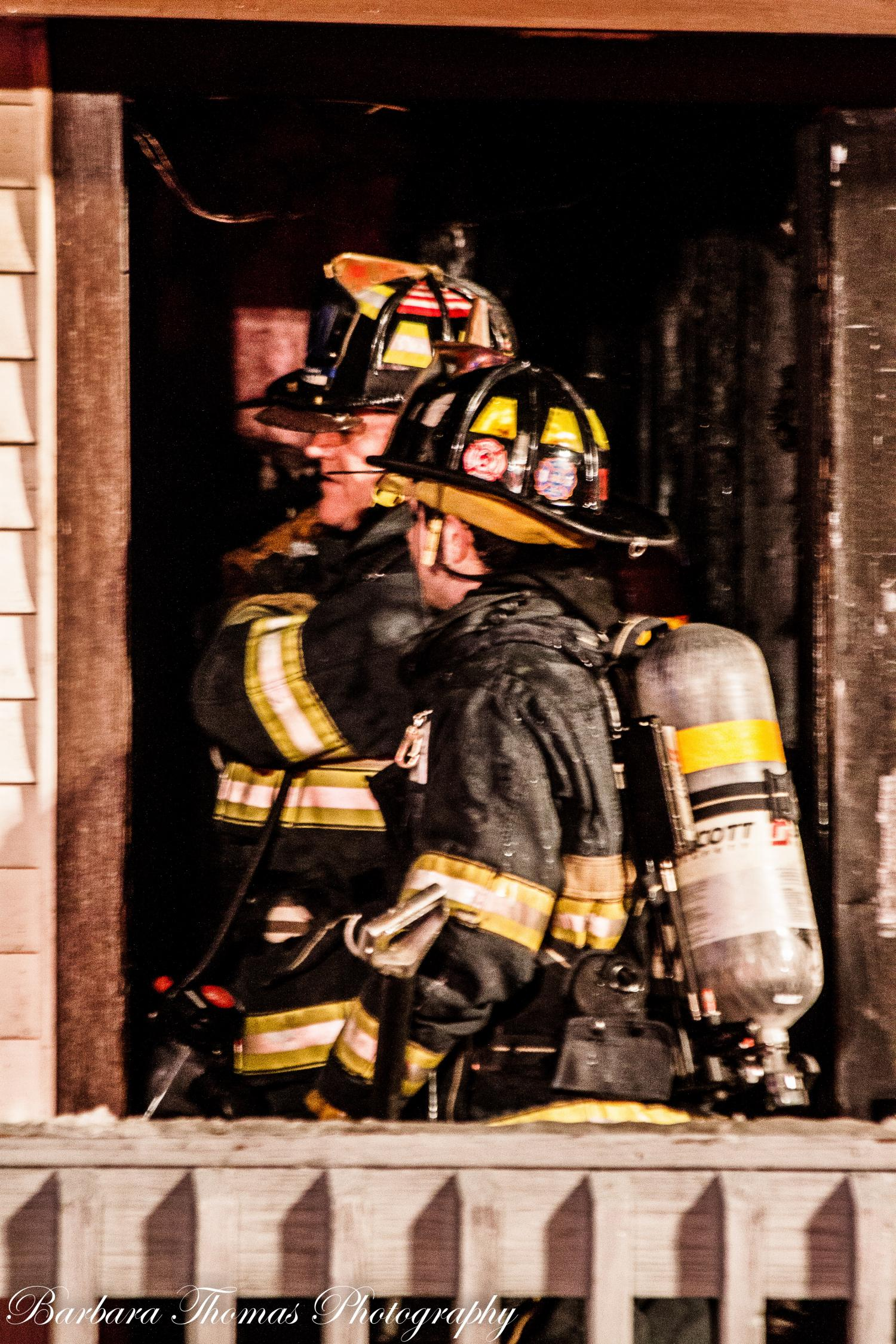 Incident Summary Reports Onset Fire Rescue